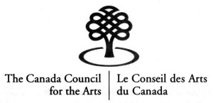 canadacouncil_logo_small_grey