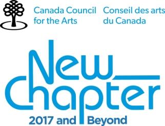 CCA_NewChapter_logo-e